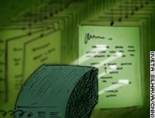 Несколько советов, которые помогут вам при написании резюме!