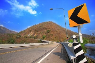 Как правильно учесть сроки пребывания, при регулярных поездках в США?